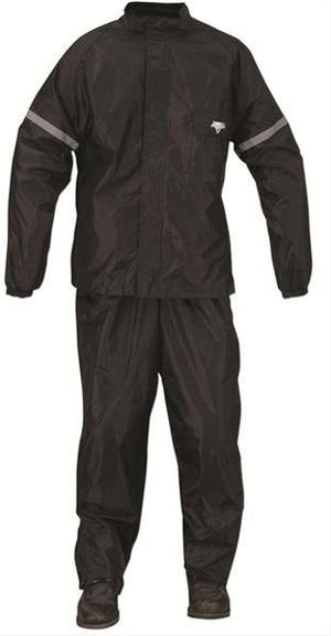 IMPERMEABLE WP 8000 NELSON RIGG NGO XL