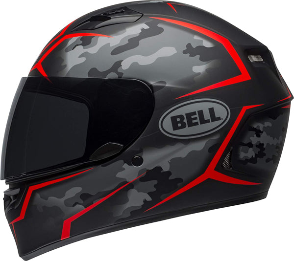 Casco integral Bell QUALIFIER STEALTH CAMO