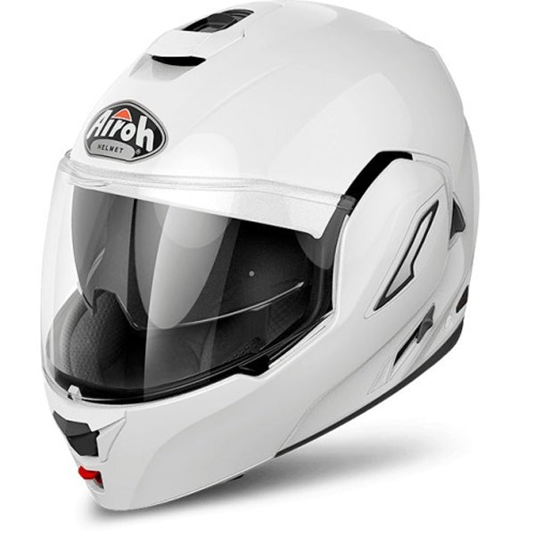 Casco abatible Airoh Rev-19 BCO