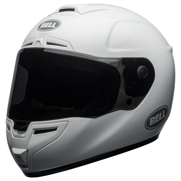 Casco integral Bell SRT