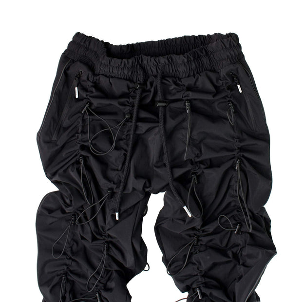 99% IS Black Gobchang Lounge Pants