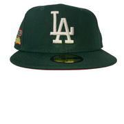 Hatclub Los Angeles Dodgers Watermelon Collection