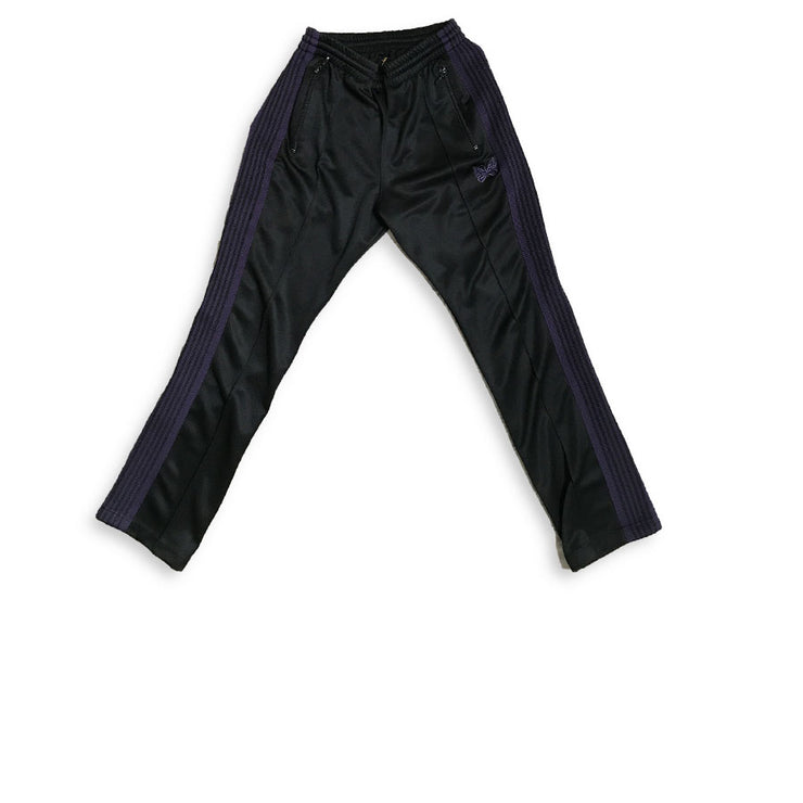 Needles Sweatpants Purple