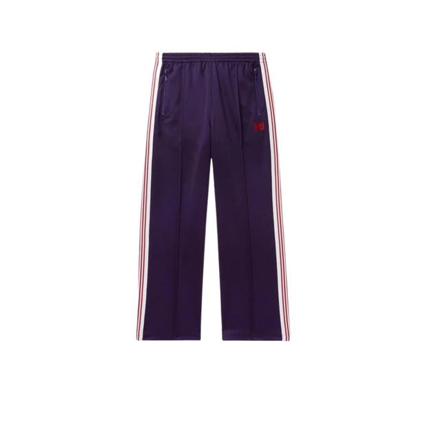 Needles Track Pants