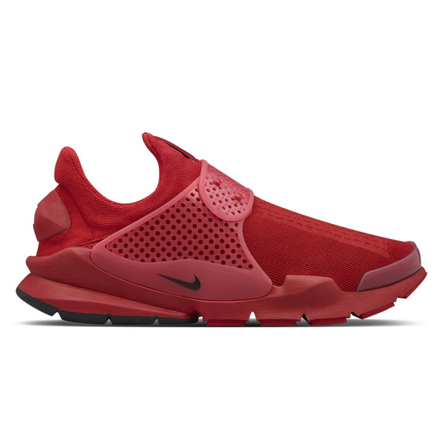 Nike Sock Dart Independence Day Red - Rerun Toronto