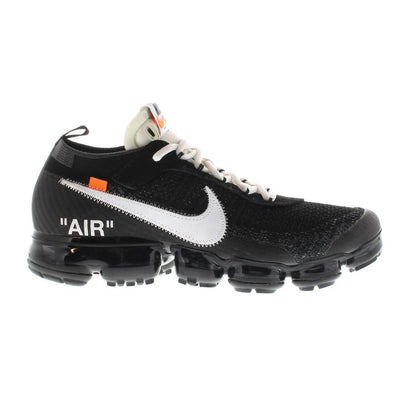 Air VaporMax Off-White OG - Rerun Toronto