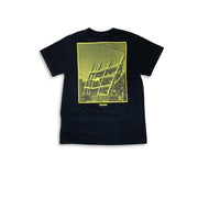 "Off-White ""Halftone"" Tee"