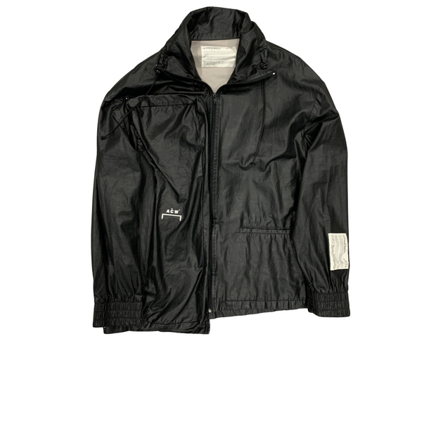 A-Cold-Wall Lightweight Jacket
