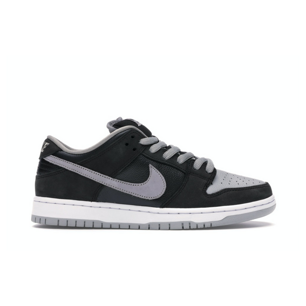 Nike SB Dunk Low J-Pack Shadow