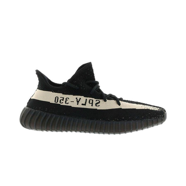 adidas Yeezy Boost 350 V2 Core Black White