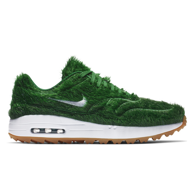 Airmax 1 Golf Grass