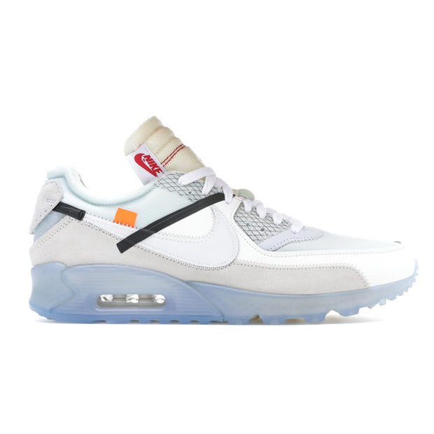 Nike Air Max 90 Off White OG