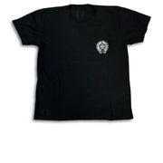 Chrome Hearts Miami Tee