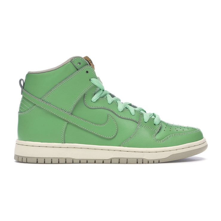 Nike Dunk SB High Statue of Liberty