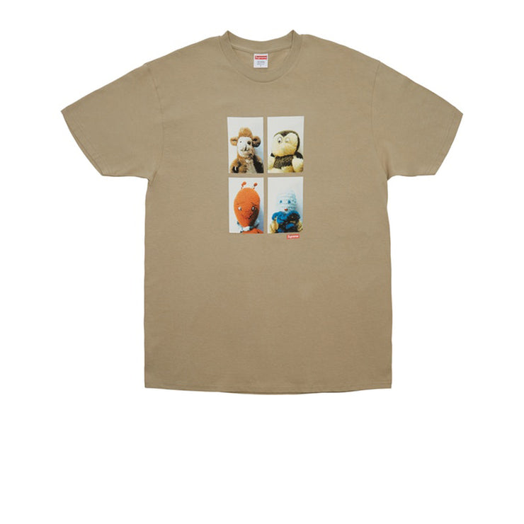 Supreme Mike Kelley Ahh Youth Tee - Rerun Toronto