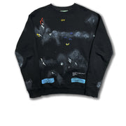 Off White Australia Exclusive Crewneck