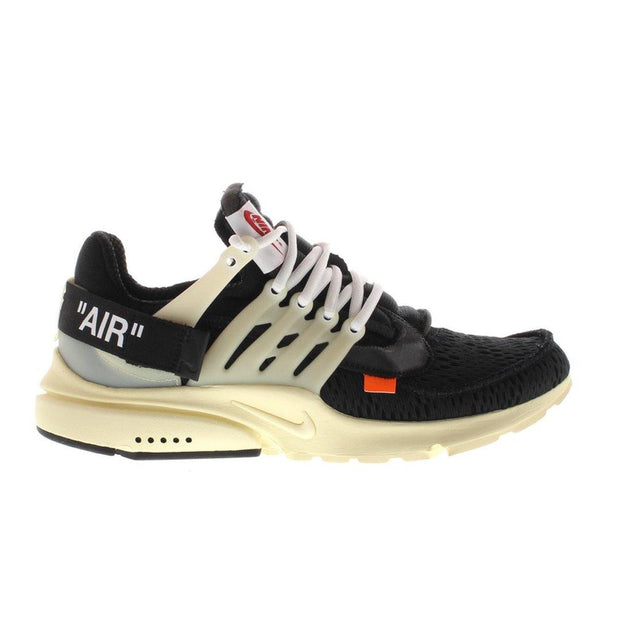 Air Presto Off-White OG