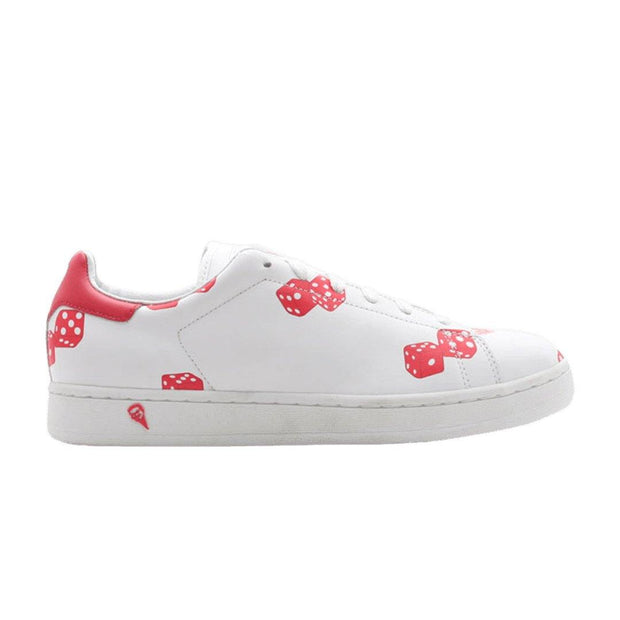 "BBC Ice Cream ""Dice"" Flavor Boutique Sneakers - Rerun Toronto"