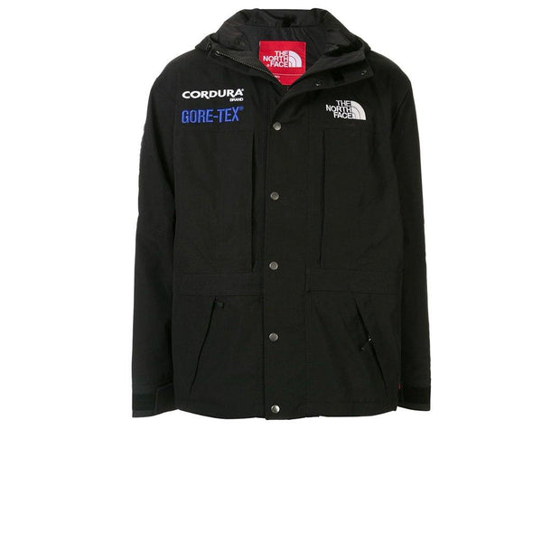 Supreme x North face Expedition Jacket Goretex