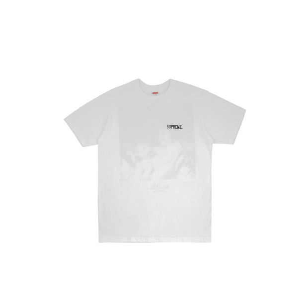 Supreme Mother and Child Tee