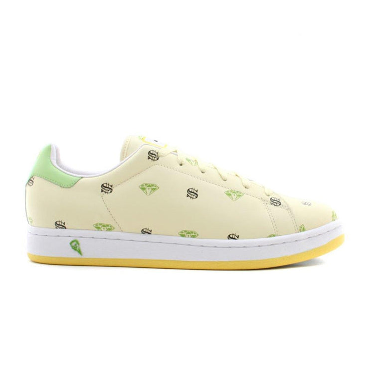 "BBC Ice Cream ""Mini Diamond"" Flavor Boutique Sneakers - Rerun Toronto"