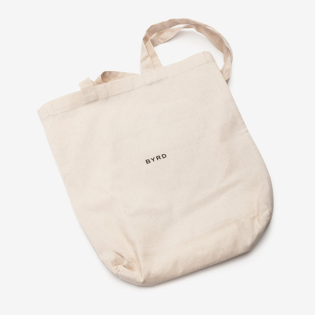 Byrd Bag (Original) Canvas