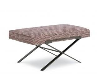 Dasha Cocktail Ottoman