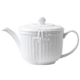 Nantucket Tea Pot