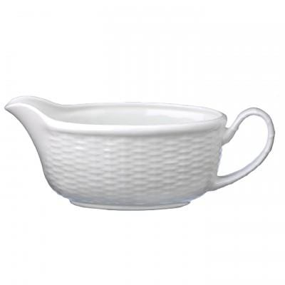 Nantucket Gravy Boat