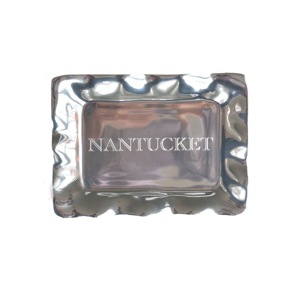 Vento Tray 'Nantucket'