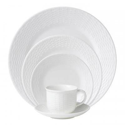 Nantucket 5 Piece Place Setting
