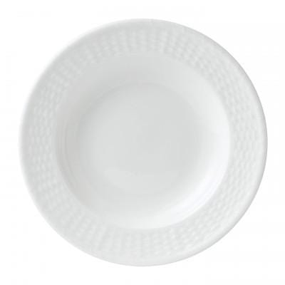 Nantucket Rim Soup Plate