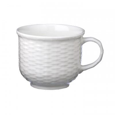 Nantucket Tea Cup