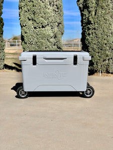 Infinite All Terrain Series Cooler - Infinite Coolers