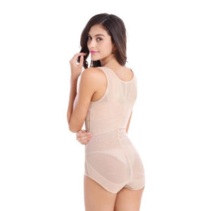SEXY Body Shapewear