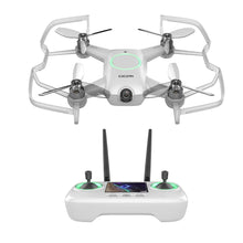Last inn bildet i Galleriet, Oori Smart Racing Drone fly more combo pakke