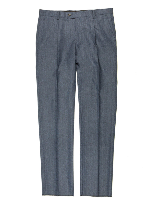 Indigo Educator Pant