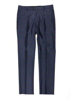 Aldridge Educator Pant