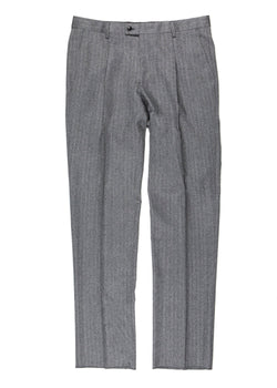 Grey Educator Trouser