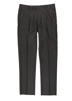 Brown Educator Pant