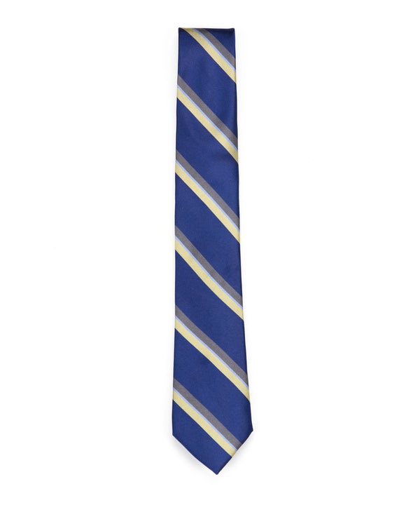 Wellington 'Slim' Necktie
