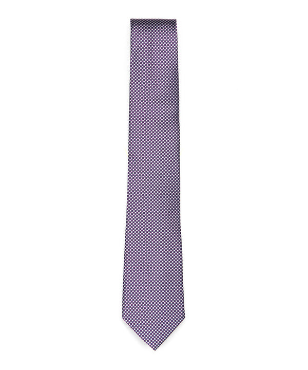The Arlington 'Slim' Necktie