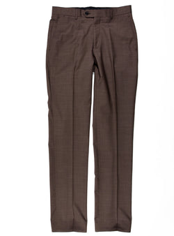 Harold Brown Trouser