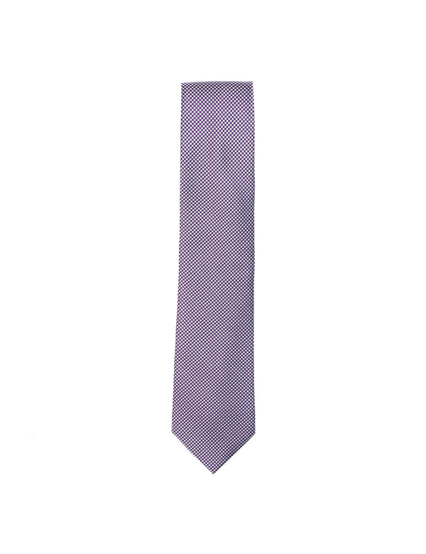 Arlington 'Wide' Necktie