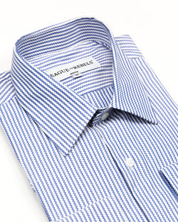 Harrison Dress Shirt