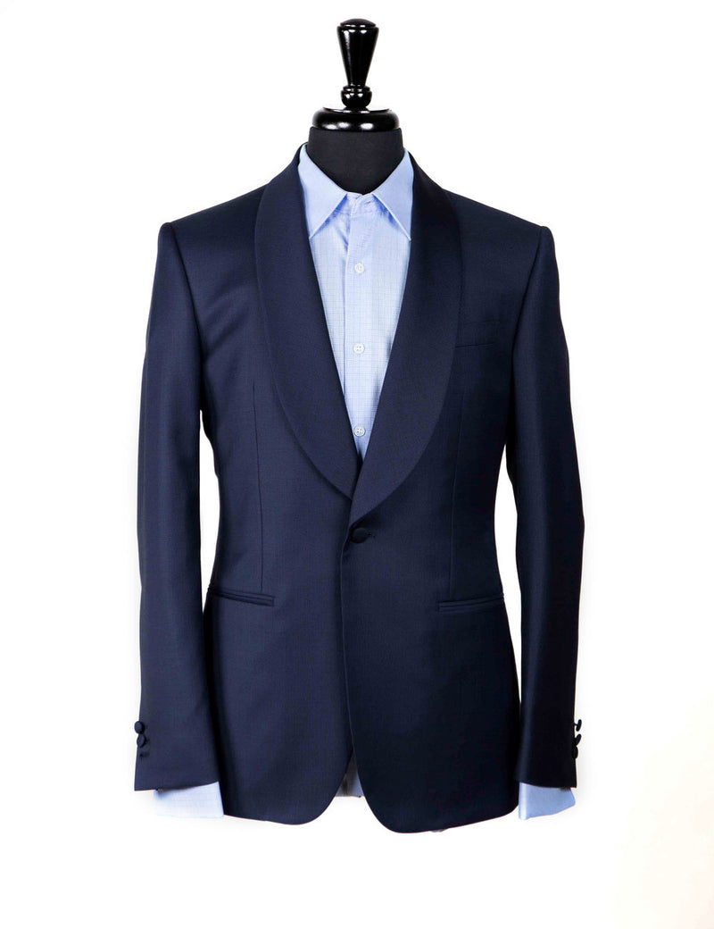 Appleton Suit