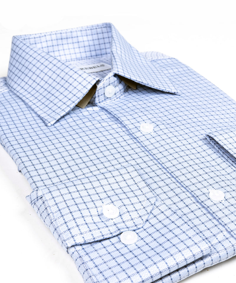 Umbra Dress Shirt