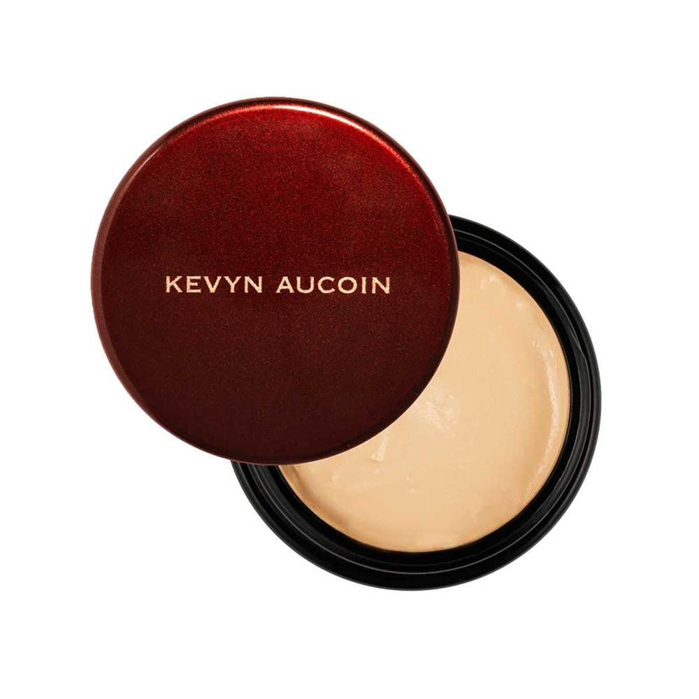 Kevyn Aucoin - The Sensual Skin Enhancer