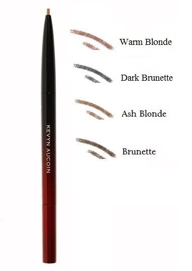 Kevyn Aucoin - Precision Brow Pencil