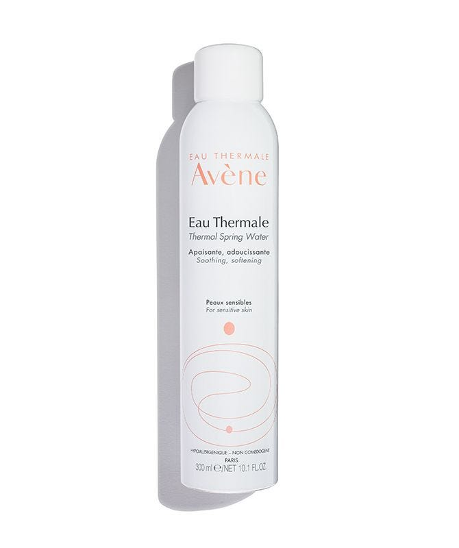 Avène Thermal Spring Water - 10.1 Oz